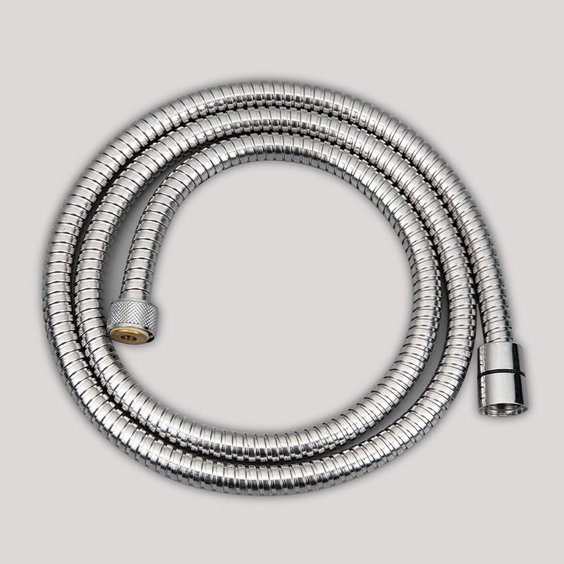 Cheap price Shower Hose-electrolysis 3355