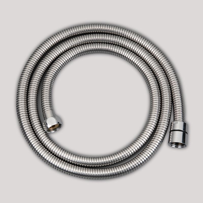 bathroom Encryption hose 3356