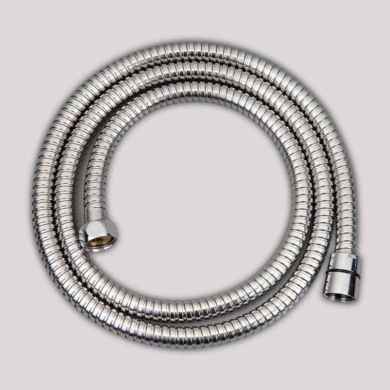 Shower Hose-electrolysis 3359