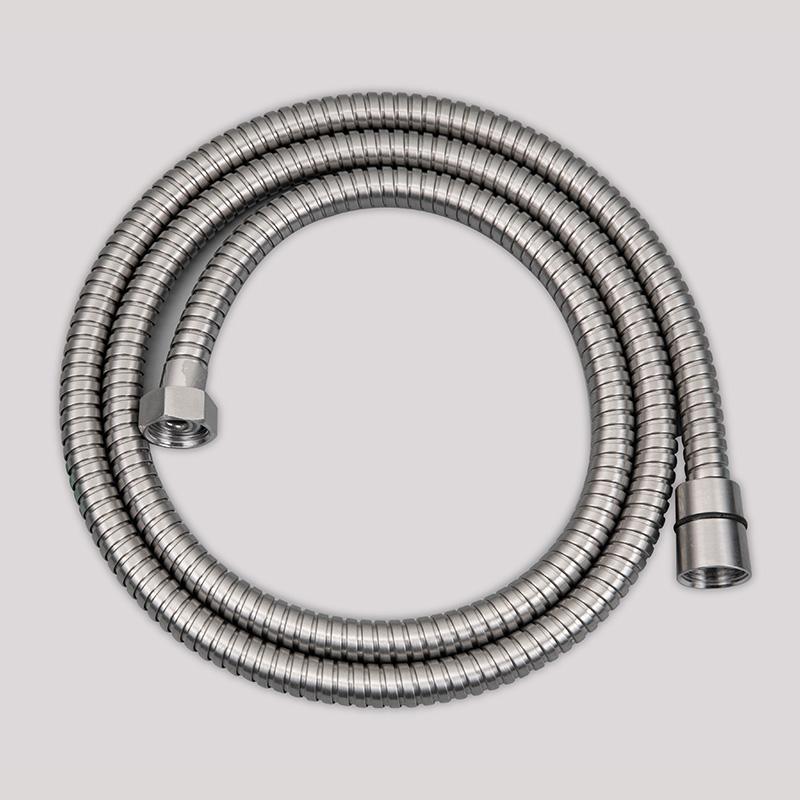2020 hot sales Shower Hose-electrolysis 3360