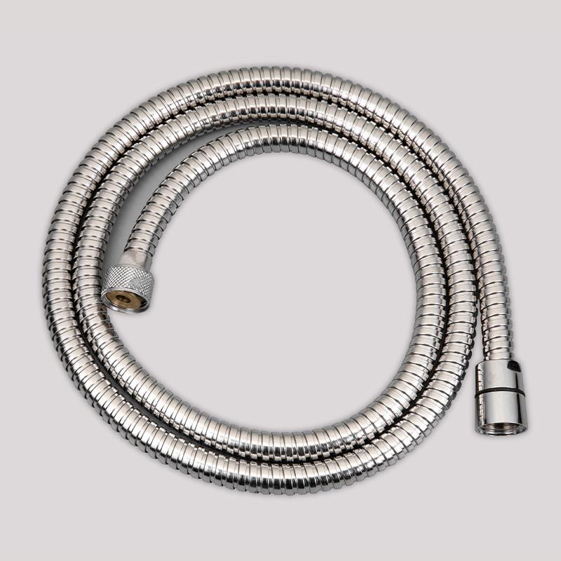 Fast shipment Shower Hose-electrolysis 3364