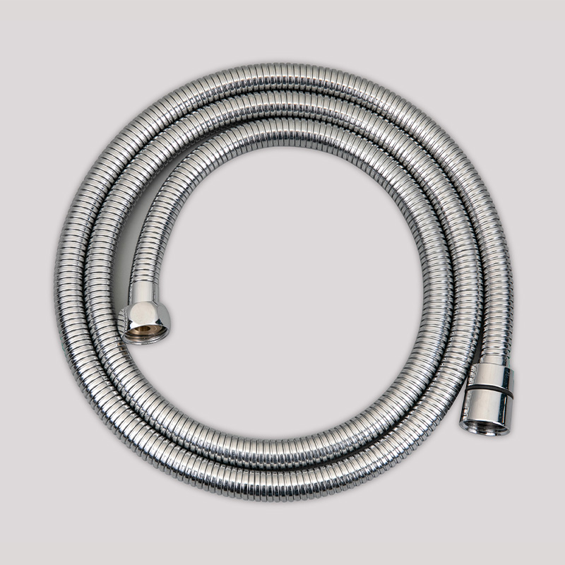 Factory sales bathroom shower Encryption hose 3367