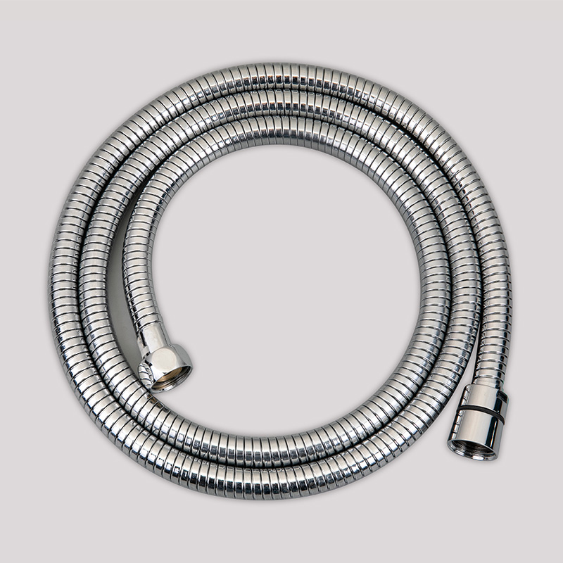 Customized Shower Hose-Electroplating 3375