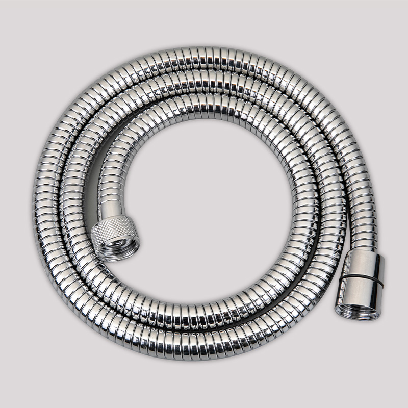 Cheap price Shower Hose-Electroplating 3378