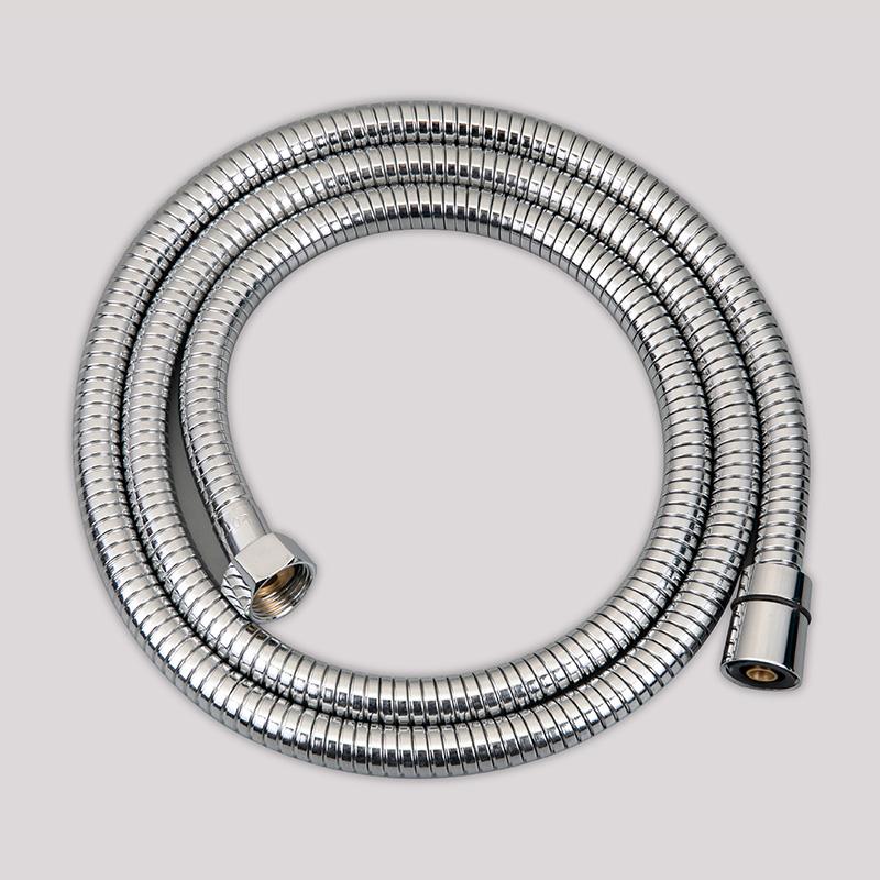 Hot sale Shower Hose-Electroplating 3379