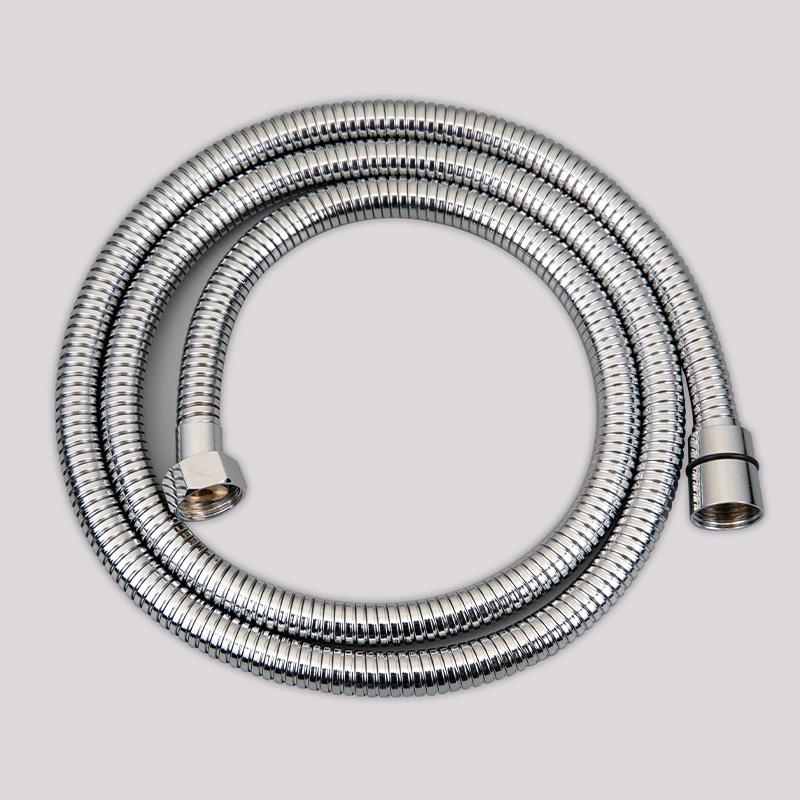 High quality bathroom shower hose  Encryption hose 3381
