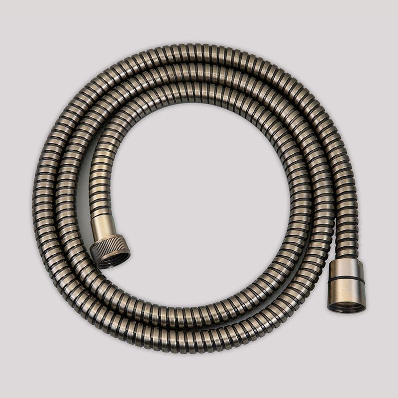 Hot sale Bronze Shower Hose 3391