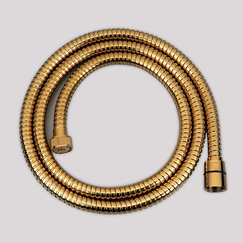 Cheap price Bronze Shower Hose 3392