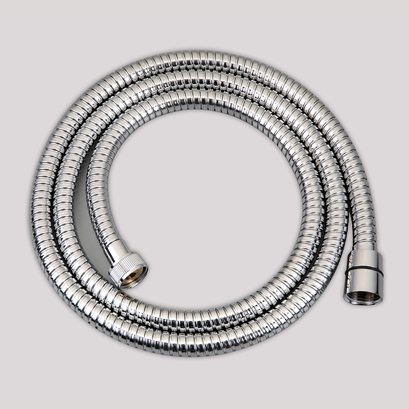 Fast shipment Shower Hose-Electroplating 3393