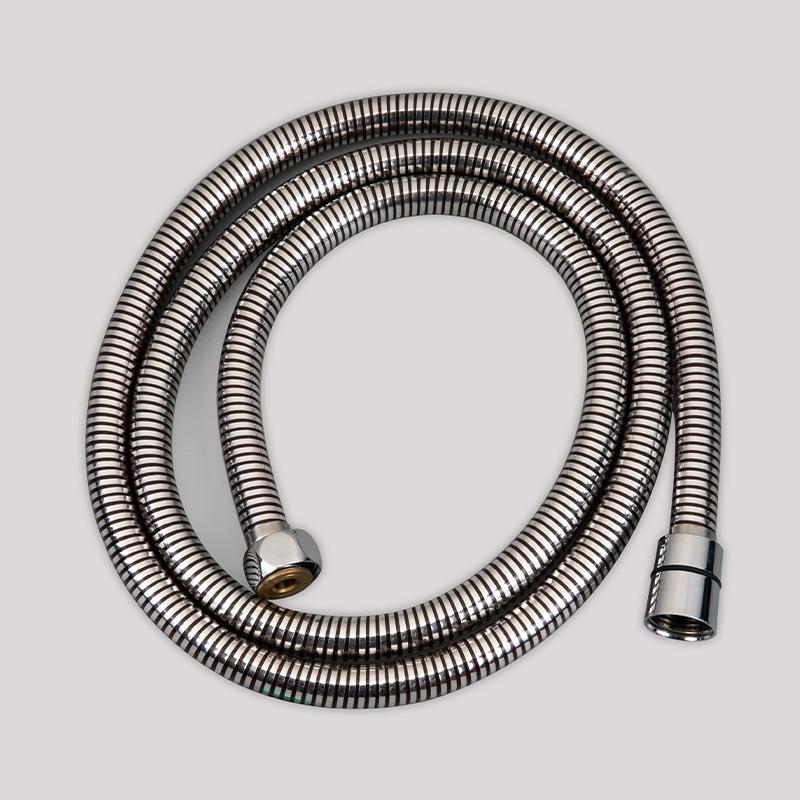 Wholesale  low price  PVC Hose 3409