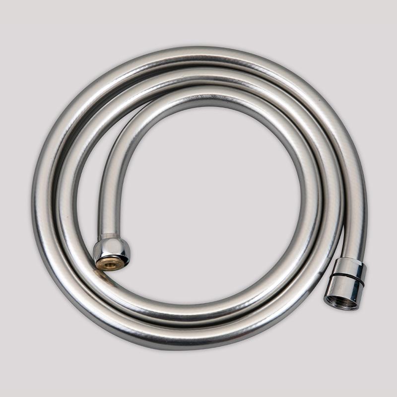 Factory sales PVC Hose 3416