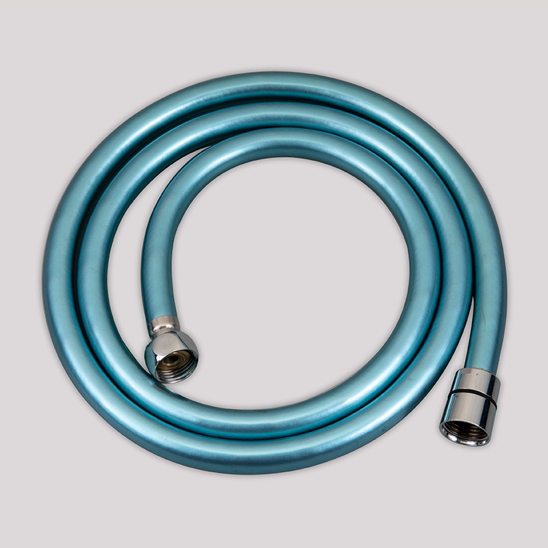 Factory sales blue PVC Hose 3424