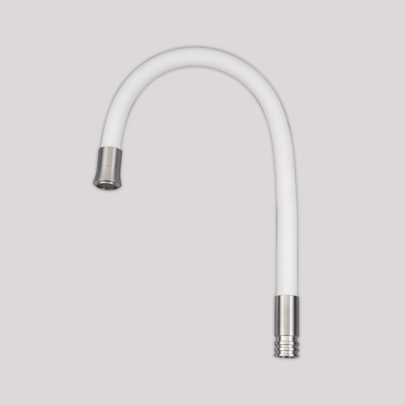 Good Quality Kitchen Sinks Universal Hose 3425