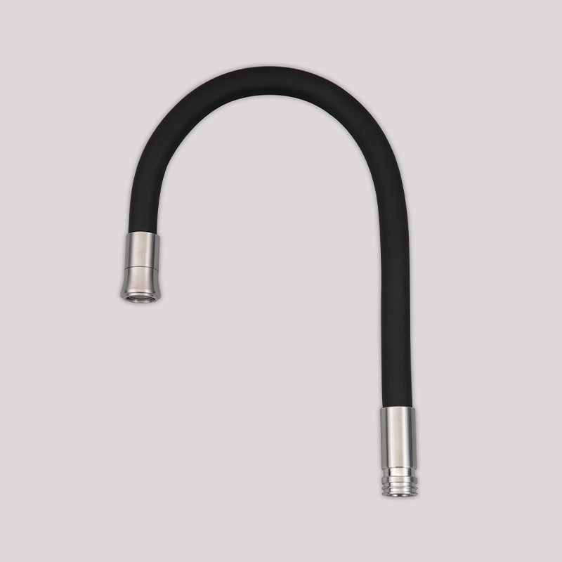 Factory supply Colorful Kitchen Sinks Universal Hose 3426