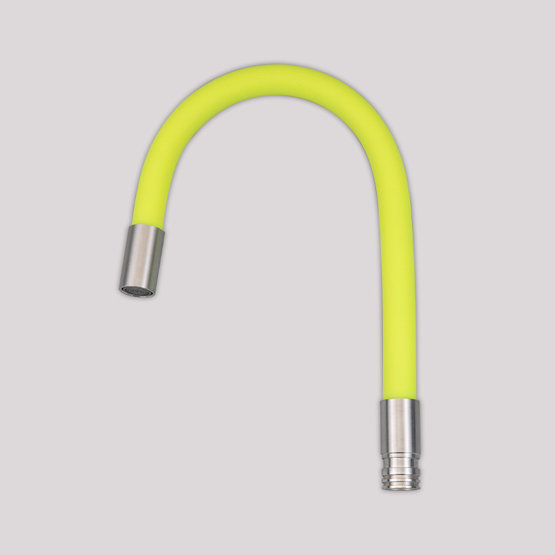 Factory supply Colorful Kitchen Sinks Universal Hose 3427