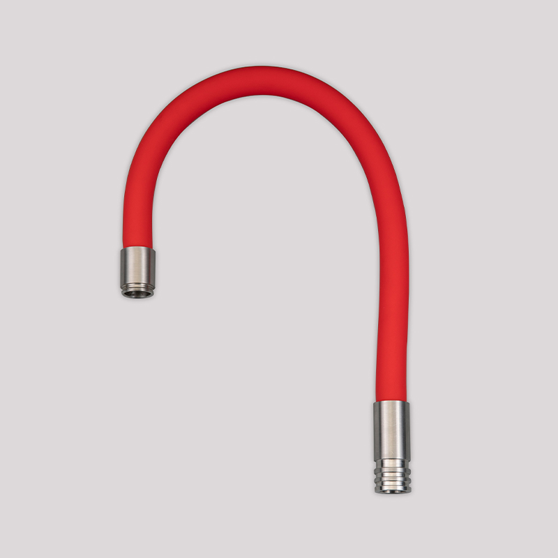 Wholesale  Colorful Kitchen Sinks Universal Hose 3428