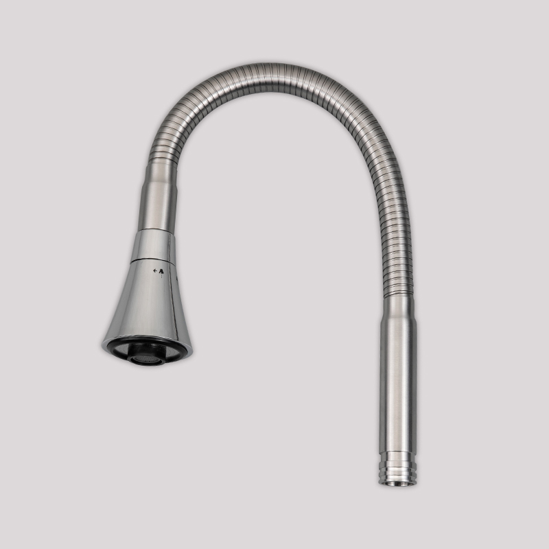 Good Quality Kitchen Sinks Universal Hose 3429