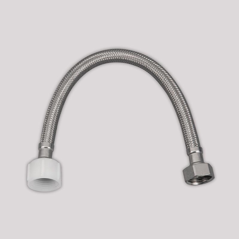 OEM Braided Shower 3446