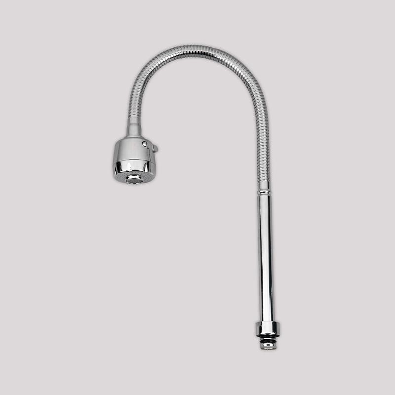 Kitchen Sinks Universal Hose 3458