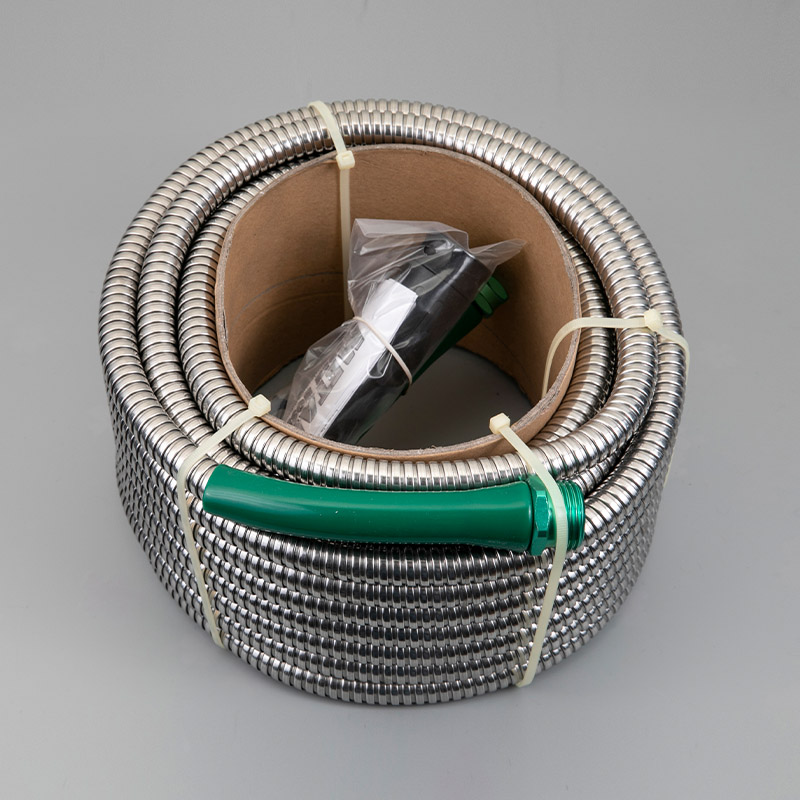 Customized Garden Hose 3463