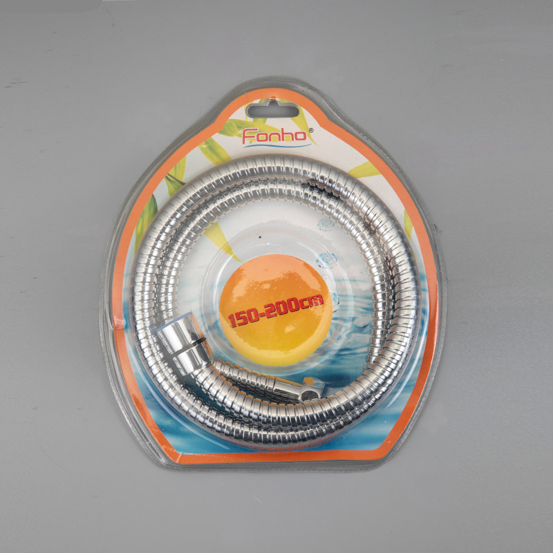 High quality Blister Packing 3472