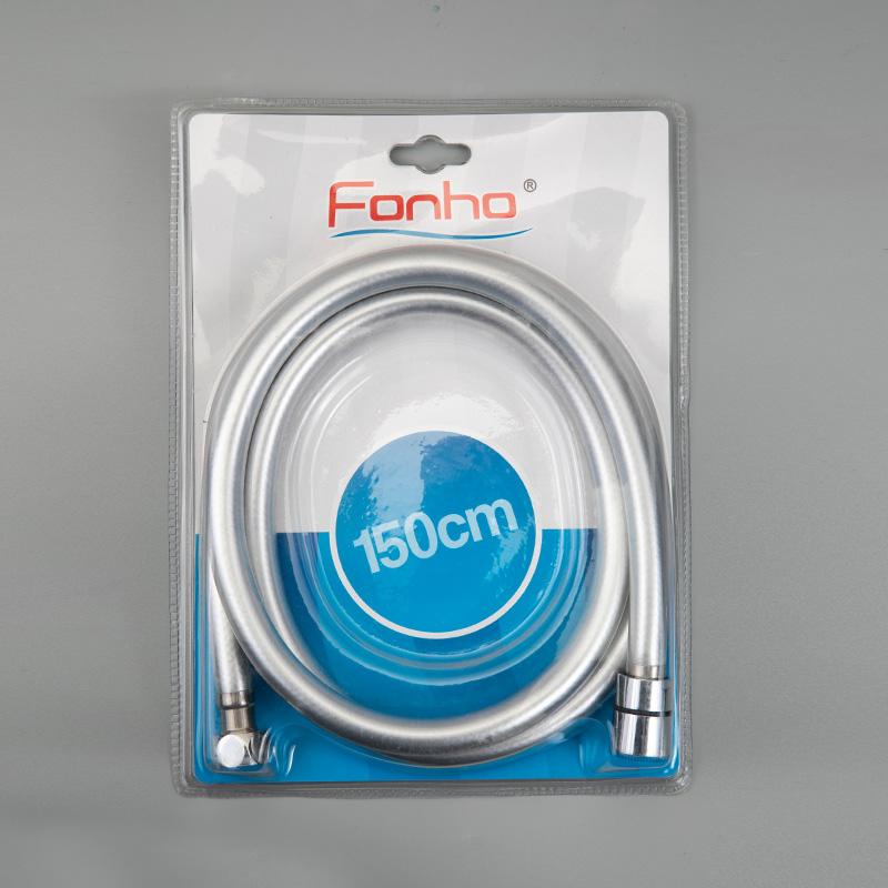 Custom Plastic Blister Packing 3478
